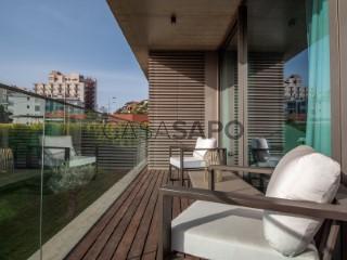 Voir Appartement 2 Pièces Avec garage, Casa Branca, São Martinho, Funchal, Madeira, São Martinho à Funchal