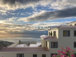 See Apartment 3 Bedrooms With garage, Lajes, Imaculado Coração Maria, Funchal, Madeira, Imaculado Coração Maria in Funchal