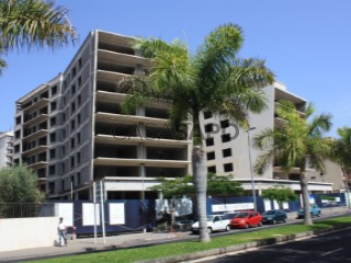 Ver Apartamento T2 Com garagem, Estrada Monumental, São Martinho, Funchal, Madeira, São Martinho no Funchal