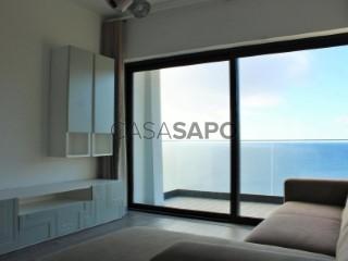 Ver Apartamento T2, Porto Novo, Gaula, Santa Cruz, Madeira, Gaula em Santa Cruz