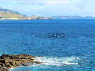 Ver Apartamento T3, Porto Novo, Gaula, Santa Cruz, Madeira, Gaula em Santa Cruz