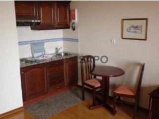Voir Appart-Hôtel 24 Pièces, São Martinho à Funchal