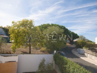 Ver Casa 4 habitaciones, Olivais, Marvila, Lisboa, Marvila en Lisboa