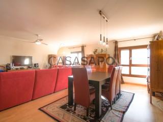 Ver Apartamento 2 habitaciones Con garaje, Bela Vista, Marvila, Lisboa, Marvila en Lisboa