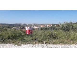 Ver Terreno, Centro (Miragaia), Miragaia e Marteleira, Lourinhã, Lisboa, Miragaia e Marteleira na Lourinhã