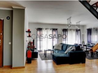 Ver Apartamento T3 com garagem, Bombarral e Vale Covo no Bombarral