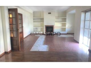 Ver Apartamento T4 com garagem, Bombarral e Vale Covo no Bombarral