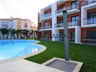 See Apartment 2 Bedrooms With garage, Ribamar, Lourinhã, Lisboa, Ribamar in Lourinhã