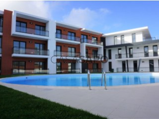See Apartment 3 Bedrooms With garage, Ribamar, Lourinhã, Lisboa, Ribamar in Lourinhã