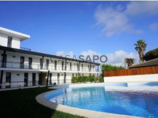 Ver Apartamento T2 Com garagem, Ribamar, Lourinhã, Lisboa, Ribamar na Lourinhã
