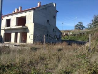 Ver Casa Estudio, Arredores (Lourinhã), Lourinhã e Atalaia, Lisboa, Lourinhã e Atalaia en Lourinhã