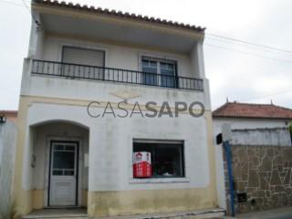 Voir Immeuble de bureaux , Lourinhã e Atalaia à Lourinhã