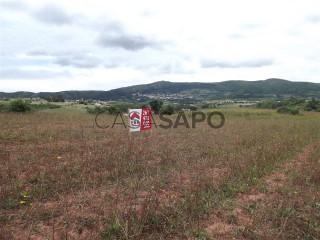 Ver Terreno, Centro (Lamas), Lamas e Cercal, Cadaval, Lisboa, Lamas e Cercal no Cadaval