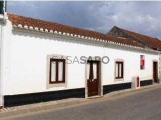Ver Vivienda adosada 3 habitaciones, Centro (Atalaia), Lourinhã e Atalaia, Lisboa, Lourinhã e Atalaia en Lourinhã