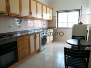 Ver Apartamento T3, Montenegro em Faro