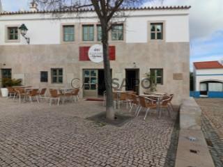 Voir Restaurant, Querença, Tôr e Benafim, Loulé, Faro, Querença, Tôr e Benafim à Loulé