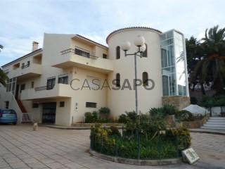 Ver Entresuelo 7 habitaciones con garaje, Conceição e Estoi en Faro