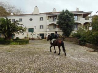 Voir Ferme 7 Pièces Triplex avec garage, Colares à Sintra