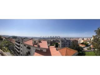 See Apartment 5 Bedrooms with garage, Mafamude e Vilar do Paraíso in Vila Nova de Gaia