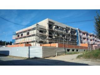 Ver Apartamento T2 com garagem, Nogueira da Regedoura em Santa Maria da Feira
