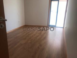 See Duplex House 3 Bedrooms Duplex, Covelo, Paranhos, Porto, Paranhos in Porto