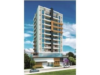 See Apartment 2 Bedrooms, Centro, Navegantes, Santa Catarina, Centro in Navegantes