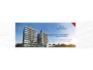 See Apartment 3 Bedrooms With garage, Centro, Navegantes, Santa Catarina, Centro in Navegantes