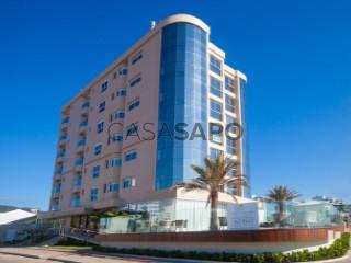 Ver Apartamento 4 Quartos Com garagem, Praia Brava, Itajaí, Santa Catarina, Praia Brava em Itajaí