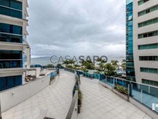 See Apartment 4 Bedrooms With garage, Centro, Itapema, Santa Catarina, Centro in Itapema
