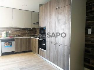 Ver Apartamento T2, Mina de Água, Amadora, Lisboa, Mina de Água na Amadora