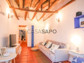 See Apartment 2 Bedrooms, Odeceixe, Aljezur, Faro, Odeceixe in Aljezur