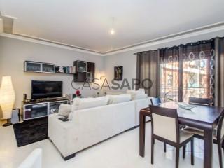 See Apartment 3 Bedrooms, Odivelas, Lisboa in Odivelas