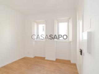 Ver Apartamento T1, Campo de Ourique (Prazeres), Estrela, Lisboa, Estrela em Lisboa