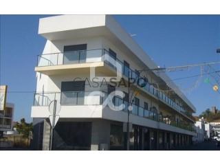 See Building , N.S. da Vila, N.S. do Bispo e Silveiras in Montemor-o-Novo