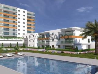 Ver Apartamento T1 Com garagem, São Martinho, Funchal, Madeira, São Martinho no Funchal