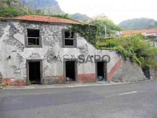Ver Casa Estudio, Serra de Água, Ribeira Brava, Madeira, Serra de Água en Ribeira Brava