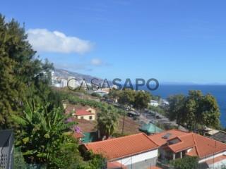 Voir Appartement 3 Pièces Avec garage, Lido, São Martinho, Funchal, Madeira, São Martinho à Funchal