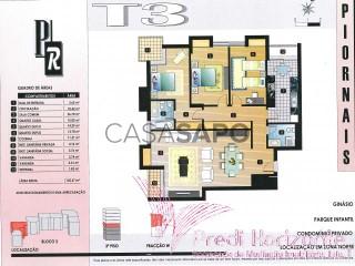 Ver Apartamento T3 Triplex com garagem, São Martinho no Funchal