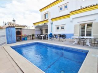 Ver Casa 6 habitaciones,  Duplex Con garaje, Centro (Albufeira), Albufeira e Olhos de Água, Faro, Albufeira e Olhos de Água en Albufeira