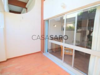 Ver Apartamento 1 habitación, Albufeira e Olhos de Água, Faro, Albufeira e Olhos de Água en Albufeira