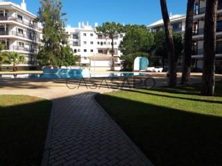 Ver Apartamento T1, Albufeira e Olhos de Água em Albufeira