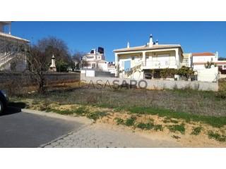 Ver Parcela vivienda, Ferreiras, Albufeira, Faro, Ferreiras en Albufeira