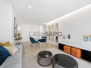 Ver Apartamento 3 habitaciones Con garaje, Nazaré, Leiria en Nazaré