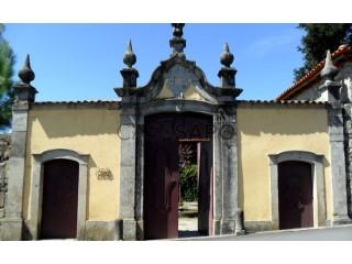 Ver Finca 7 habitaciones, Ao lado do rio, Rendufe, Amares, Braga, Rendufe en Amares
