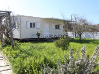 See Country Home 2 Bedrooms, Almargem do Bispo, Pêro Pinheiro e Montelavar in Sintra
