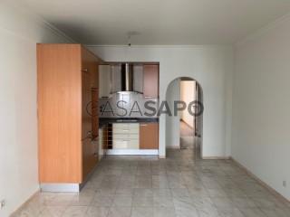 Ver Apartamento 1 habitación, Oeiras e São Julião da Barra, Paço de Arcos e Caxias en Oeiras