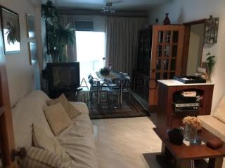 Ver Apartamento 3 habitaciones, Patameiras, Odivelas, Lisboa en Odivelas
