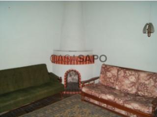 See House 10 Bedrooms with garage, Carregado e Cadafais in Alenquer