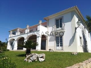 Ver Casa 6 habitaciones,  Duplex Con garaje, Carregado e Cadafais, Alenquer, Lisboa, Carregado e Cadafais en Alenquer
