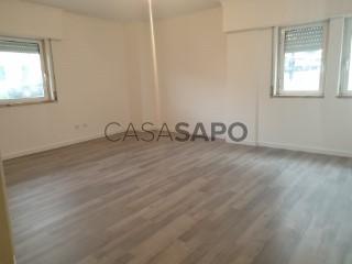 Ver Apartamento 1 habitación, Casal da Cavaleira, Algueirão-Mem Martins, Sintra, Lisboa, Algueirão-Mem Martins en Sintra